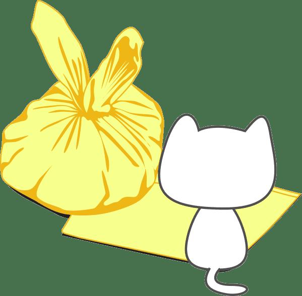 Cat Tray Liner